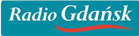 radio_gdansk_logo__1